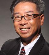 Jim M. Sun, Real Estate Pro in San Mateo, CA