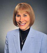 Cathi Lund, Real Estate Agent in Alpharetta, GA