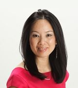 Tanni Wong, Agent in CHICAGO, IL