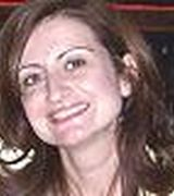 Eva Hajmassy, Agent in Weston, FL