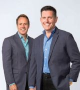 Curt Mellon and Mike Federau, Real Estate Agent in Punta Gorda, FL