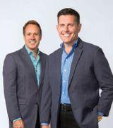Curt Mellon and Mike Federau, Agent in Punta Gorda, FL