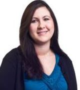 Sarah Cohen, Real Estate Agent in Pittsburgh, PA