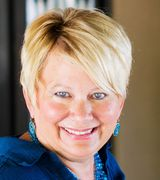 Jackie Stowe, Real Estate Pro in Tempe, AZ