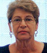 Linda Reynol…, Real Estate Pro in Oceanside, NY