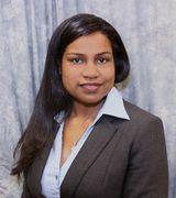 Sunita Comer, Real Estate Pro in Coral Springs, FL