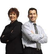 Kathy and Damian DiCesare, Real Estate Agent in Murrysville, PA