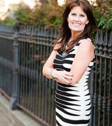 Sheri Negri, Real Estate Pro in Roseville, CA
