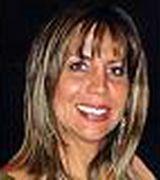 Rebeca Lozano, Agent in Key Biscayne, FL