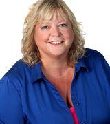 Lora Merrill, Real Estate Agent in Norwich, CT