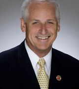 Randy Martin, Agent in Orlando, FL