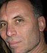 Peter Fede, Agent in Ocean Township, NJ