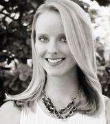 Colette Willingham, Real Estate Agent in Kirkland, WA