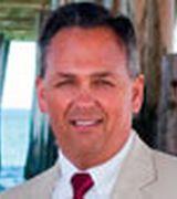 Freddie Edwa…, Real Estate Pro in Henrico, VA