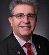 Raul Azpiazu, Real Estate Pro in Wellsboro, PA