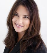 Melissa Dale Berry, Agent in Carlsbad, CA