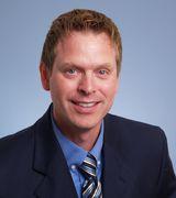 Lee Ernst, Real Estate Agent in Lisle, IL