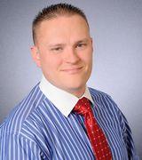 Brad Osborne, Real Estate Pro in Greenwood, IN