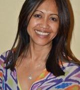 Florence Carneol, Agent in Glendale, WI