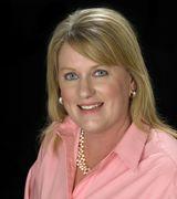 Melissa Howell, Agent in Denver, CO