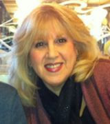 Arlene Goldstein, Agent in Wantagh, NY
