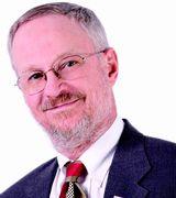 Rick Merrill, Agent in Hendersonville, NC