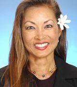 Francine Lee…, Real Estate Pro in Honolulu, HI
