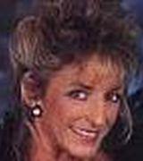 Jerri Davis, Agent in Columbus, OH