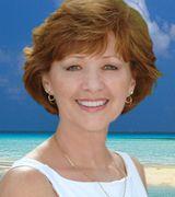 Barb Duren, Real Estate Pro in