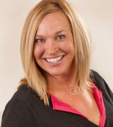 Julie Duncan, Real Estate Pro in Bloomington, IL