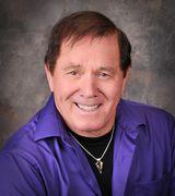 Tommy Fields, Real Estate Pro in Prescott, AZ