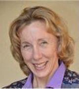 Maureen Caldwell-Meurer, Real Estate Agent in Orinda, CA