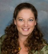 Jill Marckel, Real Estate Agent in Saint Paul, MN