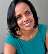 Candy Miles-Crocker, Agent in Washington, DC