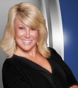 Tina Beene, Real Estate Agent in Yorba Linda, CA
