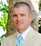 Robert Ober, Real Estate Agent in Venice, FL