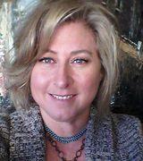 Denise Shur, Real Estate Pro in Hermosa Beach, CA