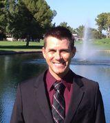 Michael Swanson , Agent in Scottsdale, AZ