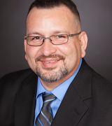 Jose Montez, Agent in Las Vegas, NV