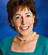 Cyndy Hamasa…, Real Estate Pro in ,
