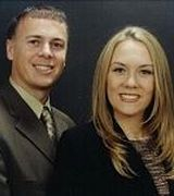 Paul & Ashley Warthen, Real Estate Agent in Frederick, MD