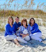 Dotty Lou Farias, Real Estate Agent in Gulf Shores, AL