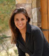Lauren Wilson, Other Pro in Castle Rock, CO