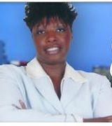 Tarji Dunn, Real Estate Pro in Atlanta, GA