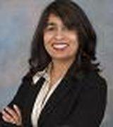 Moni Shah, Agent in Fremont, CA