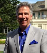 William Smith, Real Estate Agent in Pebble Beach, CA