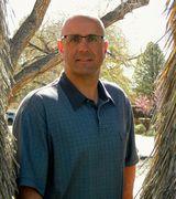 Mark Carlisle, Agent in Rio Rancho, NM