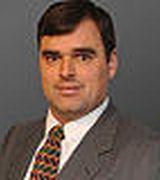 Martin Crane, Agent in Louisville, KY