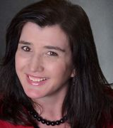 Vicky Taylor, Agent in Dekalb, IL