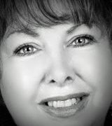 Janice Jenki…, Real Estate Pro in Arlington, TX